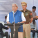 The people of Nagaland still poor inspite of rich natural resources, laments Governor