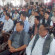 Forum for Fair Election launched in Kohima