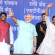 Govt to be in 'palms of people', elect govt with majority: Modi