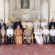 28 people awarded by Prez for contributing towards Hindi
