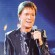 Sir Cliff Richard track to enter     Top 10