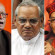 BJP's Trimurti out of decision making body