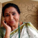 Don't like today's compositions, lack melody: Asha Bhosle