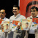Maha alliance: Seat-sharing stalemate continues