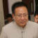 Indo-Naga political issue to be resolved in time-bound manner: CM