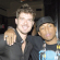 Robin Thicke lied about co-writing 'Blurred Lines' with Pharrell Williams