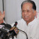 Holding talks in Gujarat a ploy to keep Chinese Prez away from Arunachal
