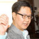 India will not accept any more Chinese intrusions: Rijiju