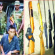 Arms factory busted in Dimapur