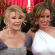 Joan Rivers' daughter Melissa Rivers inherits $100 million