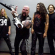 Slayer album is business as usual, says King