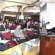'Funds should be routed through Finance dept'