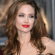 Angelina Jolie to quit acting for direction