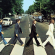 Beatles Abbey Road pics sell for £180k