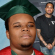 Chris Brown says black teens like him need justice following death of Michael Brown