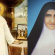 Two Kerala-born Indian Catholics to be declared as saints in Vatican