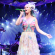 Katy Perry's Prismatic World Tour grosses over $100 million with a third of dates still to go