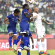 Chennaiyin FC move to top of ISL table