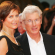 Richard Gere facing expensive divorce from Carey Lowell