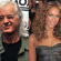 Jimmy Page reveals his admiration of Leona Lewis