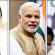 Modi likely to discuss Naga  issue with Ibobi, Zeliang