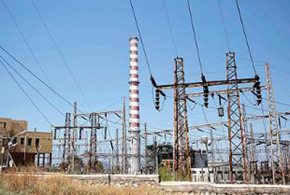 Tripura emerges as only power surplus state in northeast