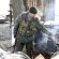 Deaths shake east Ukraine truce