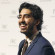 Dev Patel calls Marigold Hotel sequel 'a dream come true'