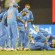 India battle tide of history against Oz