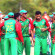 ICC Cricket World Cup: Bangladesh beat Scotland by six wickets