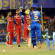 Clinical RCB romp to 9-wicket win over RR