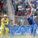 Rajasthan thrash Chennai to register fifth straight win