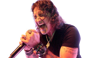 'Scott Stapp was a victim of Creed's success'