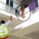 Migrant workers from Chennai rescue dangling baby in Singapore