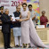 Kangana Ranaut bags National Award,  gives traditional outfit a miss at the event