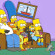 'The Simpsons' renewed for two seasons