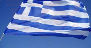 Greeks-deeply-divided-heading-into-crucial-vote-Stock-market-news