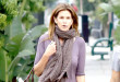 cindy-crawford-out-in-beverly-hills_3 copy copy