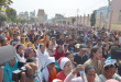 Mass Rally in Imphal on Saturday (1) copy copy