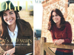 THE-DUCHESS-of-Cambridge-has-yet-again-backed-the-British-high-street-while-starring-in-her-first-ever-cover-shoot-for-the-fashi-666016