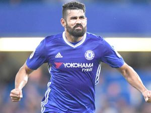 wanted-to-leave-chelsea