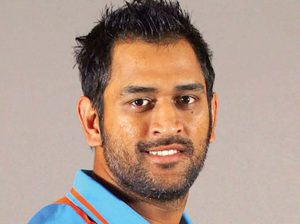 Dhoni's career hinges on Champions Trophy success