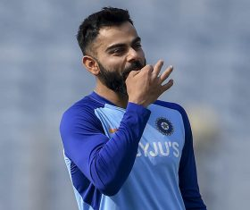 Ind vs NZ: Squads on Sunday, team to leave on January 20