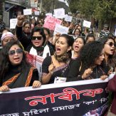 Assam police to recover cost of properties from CAA protestors