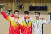 Indian shooters have potential to win multiple medals in Tokyo Olympics