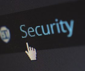 Smart phones hotspots of cyber attacks in India — Check Point