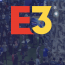 E3 2020 to be held in June next year