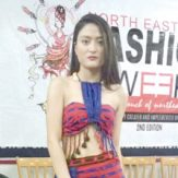 Style Spot: In conversation with Ongtiong Kichu