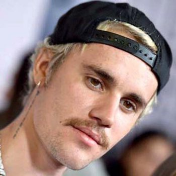 Bieber admits to being 'reckless' in previous relationship
