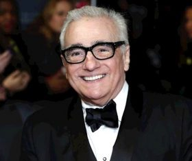 Oscars 2020: Martin Scorsese now the most-nominated living director